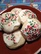 Ricotta Christmas Cookies